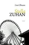 Linn Ullmann: Stella zuhan