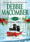 Debbie Macomber: 1225 Christmas Tree Lane