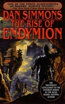 Dan Simmons: The Rise of Endymion