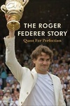 Rene Stauffer: The Roger Federer Story