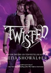 Gena Showalter: Twisted