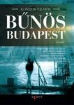 Kondor Vilmos: Bűnös Budapest