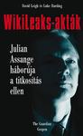 Sör még a WikiLeaks-en is