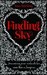 Joss Stirling: Finding Sky