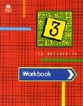 Tom Hutchinson: Project English 3. Workbook