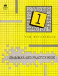 Tom Hutchinson: English project 1. – Grammar and practice book