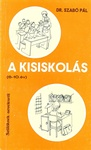 Covers_145593