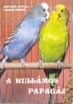 Covers_145599