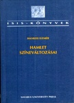 Covers_146008