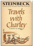 John Steinbeck: Travels with Charley