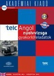 Covers_146074