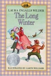 Laura Ingalls Wilder: The Long Winter