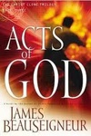 James BeauSeigneur: Acts of God