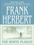 Frank Herbert: The White Plague