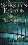 Sherrilyn Kenyon: Night Pleasures