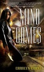Carolyn Crane: Mind Games