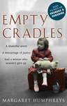 Margaret Humphreys: Empty Cradles