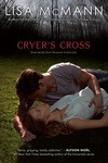 Lisa McMann: Cryer's Cross