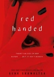 Gena Showalter: Red Handed