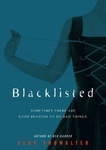 Gena Showalter: Blacklisted