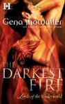 Gena Showalter: The Darkest Fire