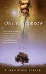 Christopher Barzak: One for Sorrow