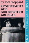 Tom Stoppard: Rosencrantz and Guildenstern Are Dead