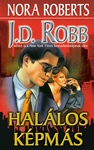 Covers_1485