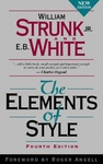 William Strunk Jr.: Elements of Style