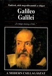 Michael White: Galileo Galilei