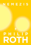 Philip Roth: Nemezis