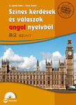 Covers_149399