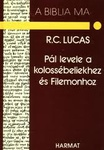 Covers_14998