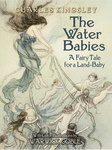 Charles Kingsley: The Water-Babies