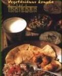 Rosta Erzsébet Vegetáriánus konyha Indiában