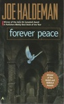 Joe Haldeman: Forever Peace