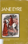 Charlotte Brontë: Jane Eyre (Oxford English Picture Readers)