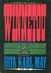 Karl May: Winnetou