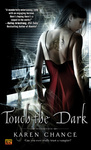 Karen Chance: Touch the Dark