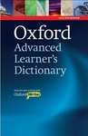 A. S. Hornby – Sally Wehmeier (szerk.): Oxford Advanced Learner's Dictionary of Current English