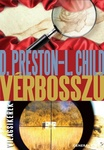 Douglas Preston – Lincoln Child: Vérbosszú