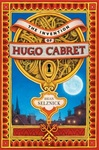 Brian Selznick: The Invention of Hugo Cabret
