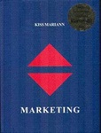 Kiss Mariann: Marketing