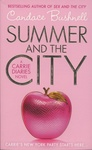 Candace Bushnell: Summer and the City