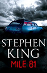 Stephen King: Mile 81