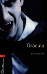 Bram Stoker: Dracula (Oxford Bookworms)