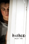 Kelley York: Hushed