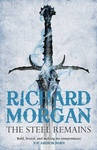 Richard Morgan: The Steel Remains