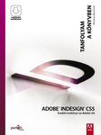 Barbara Binder: Adobe Indesign CS5