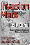 Hadley Cantril: The Invasion from Mars